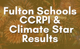FCS Outshines State on CCRPI and Climate Star Results