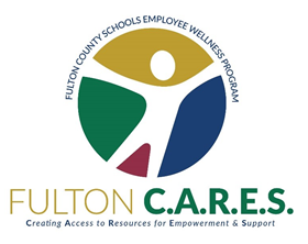 Fulton C.A.R.E.S. - Creating Access to Resources for Empowerment and Support